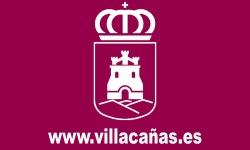 El Ayuntamiento de Villacañas te invita a FESCORA 2012