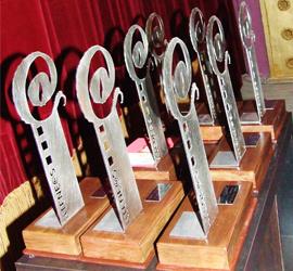 premios FESCORA