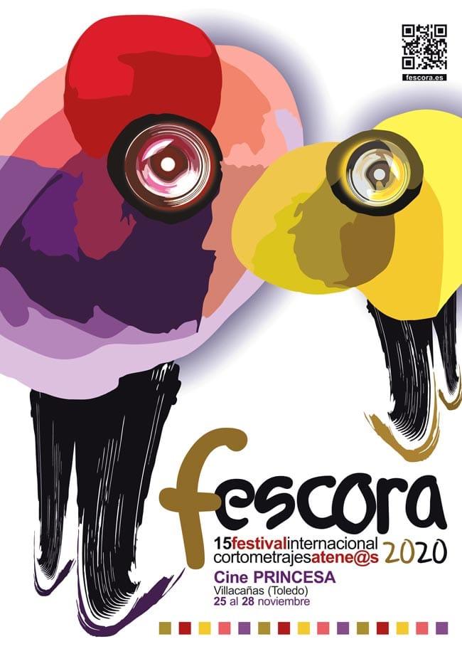 FESCORA 2020