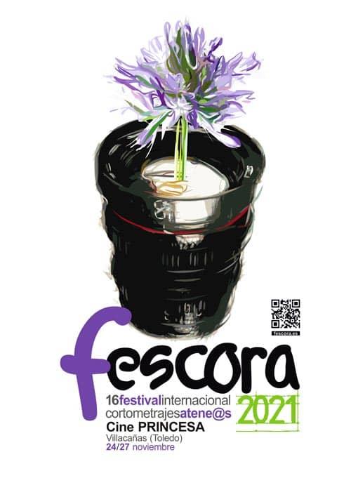 FESCORA 2021